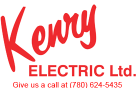 Kenry Electric